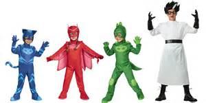 halloween costume ideas kids 2016 halloween costumes blog