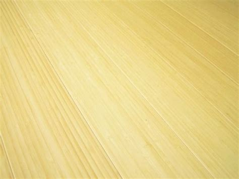 bamboo porcelain tile marble ceramic and
