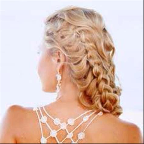 hairstyles on pinterest 42 pins prom hair hair pinterest