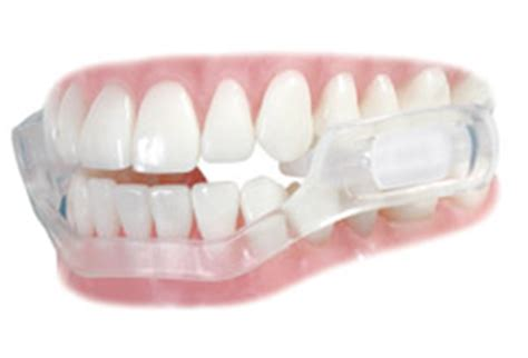 most comfortable mouthguard for sleeping sleepright dental guard for teeth grinding teeth clenching