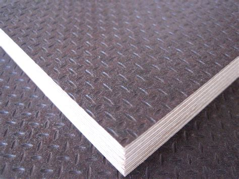 Phenolic Trailer Flooring by Phenolic Plywood Trailer Flooring Maltatriathlon