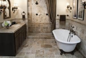 bathroom trends 2017 building luxury bathrooms morning star builders ideas