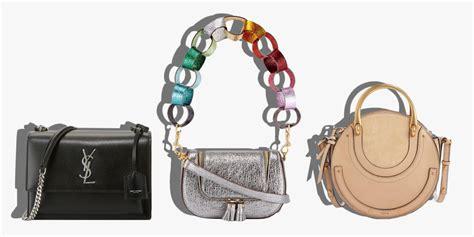 Top 7 Designer Accessories picture of designer handbags handbags 2018