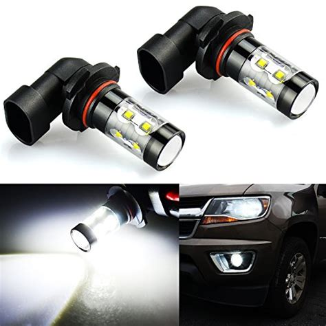 lincoln aviator led lights aviator led projector headlights lincoln replacement led