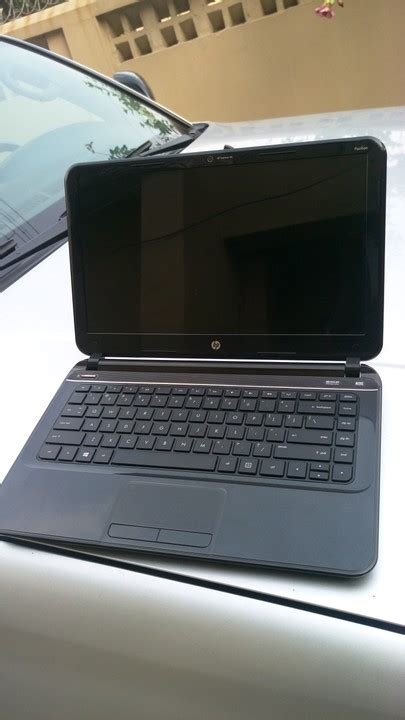 Hp Sony Vaio ultrabook available hp spectre sony vaio and hp pavilion14 technology market nigeria