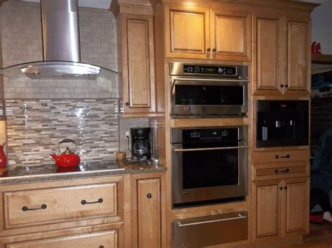 range with built in fan kraftmaid built in microwave cabinet mf cabinets