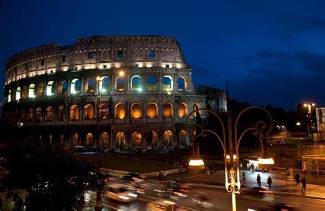 imagenes increibles de noche imagenes de ciudades de noche para fondo de pantalla