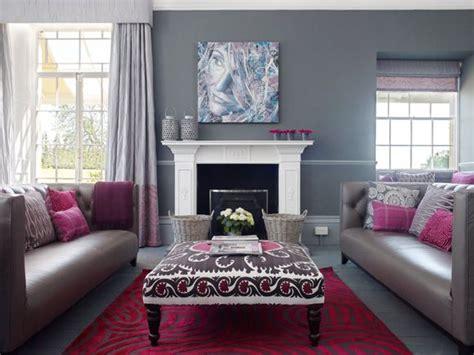 raspberry bedroom ideas grey raspberry living room pinterest raspberry