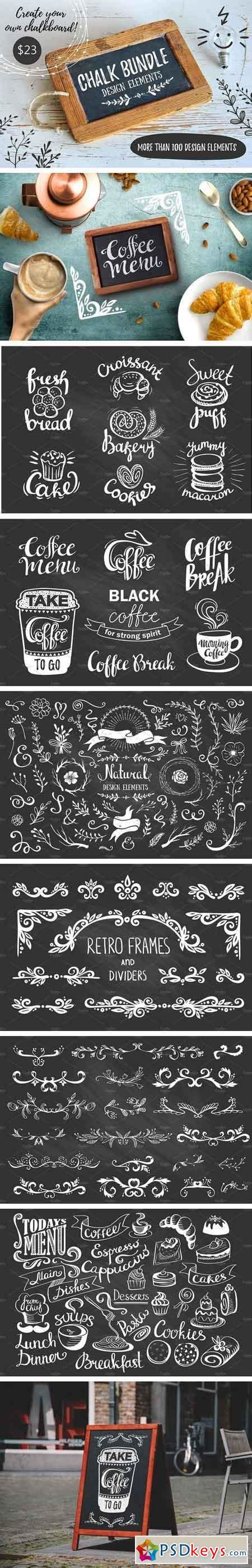 design elements bundle text effects 187 free download photoshop vector stock image