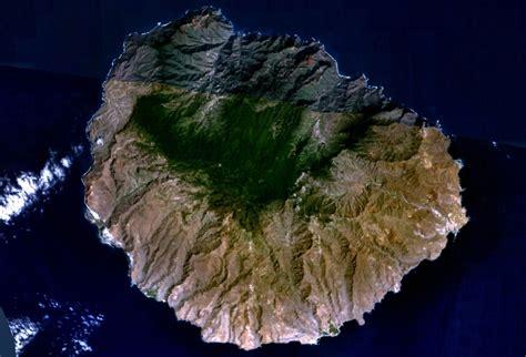 sin island wikipedia la gomera wikipedia la enciclopedia libre