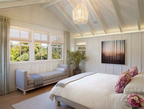 modern farmhouse farmhouse bedroom san francisco