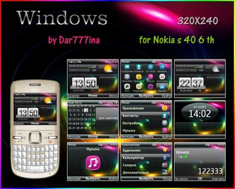 download theme nokia asha 110 download windows nokia asha 302 themes 4005837 darina