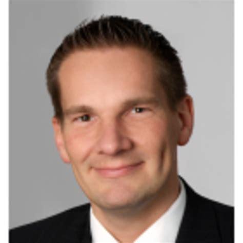 deutsche bank worms öffnungszeiten deutsche bank immobilienfinanzierung deutsche bank