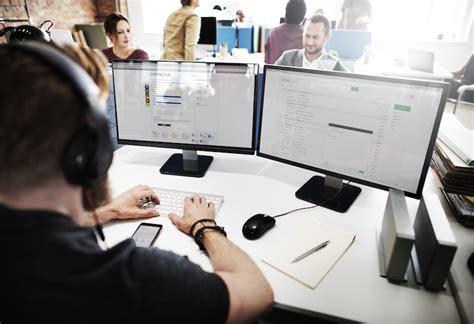 Service Desk Professional by Stroma Help Desk Professional Electrician