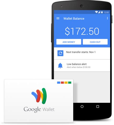 Google Gift Card Online - get a 5 gift card when you buy a gift card with google wallet through select online