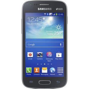 Samsung Ace 3 Plus comparatif samsung galaxy ace 3 vs sfr staraddict ii plus