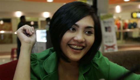 foto film hot indonesia jaman dulu artis dangdut indonesia jaman dulu jurnalpagi com