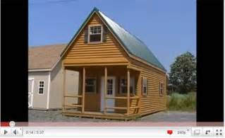 cool shed homes for sale on shed that looks and acts like