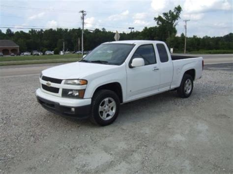 manual cars for sale 2012 chevrolet colorado parental controls 2012 chevrolet colorado extended cab work truck 2 9l manual download all stuff