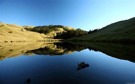 what does a landscaper do 大地 自然风景摄影宽屏壁纸 动物自然新闻图10 电脑之家pchome net