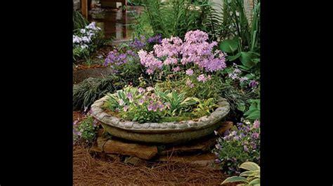 flower pot arrangement ideas youtube
