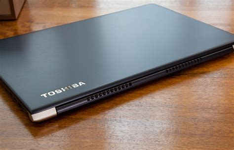 toshiba tecra x40 d review and benchmarks