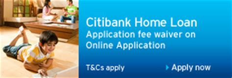 citi bank housing loan apply for personal loan online avail up to rs 30 lakh