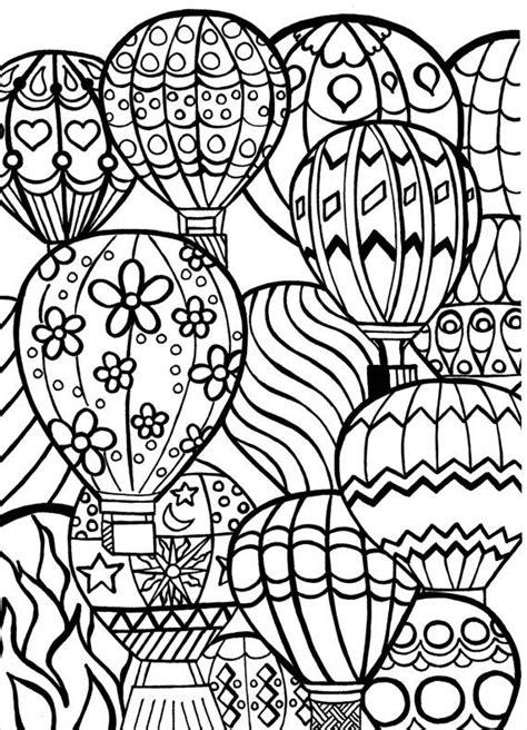 Coloring Page Images vitlt.com