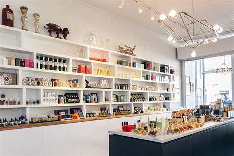 List Parfum Shop where to find the best perfume stores and fragrances in nyc