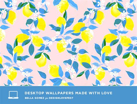 design love fest desktop d e s i g n l o v e f e s t 187 dress your tech 189