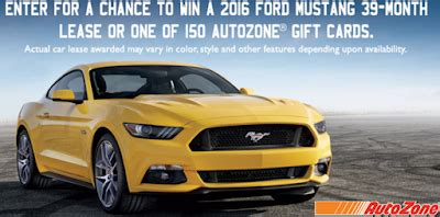 Auto Zone Gift Card - autozone gift card giveaway 150 winners 100 win 25 gift card 50 win a 50 gift