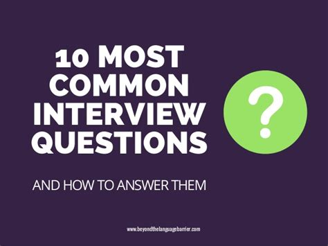 10 Most Frequent Questions About Periods Answers For by 10 Most Common Questions