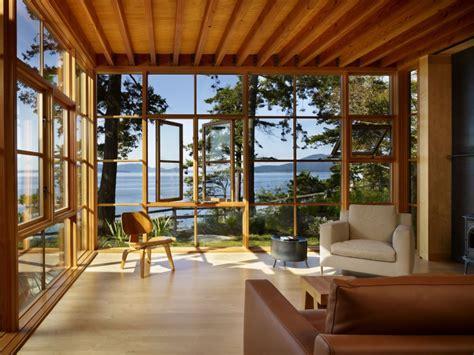 30 sunroom design ideas style motivation wood sunroom ideas