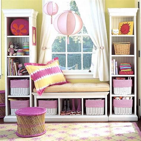 window bench seat ideas home decoration ideas for window seats pretty designs