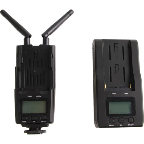 Tv Wireless came tv sp01 100m wireless hd transmitter sp01 b h