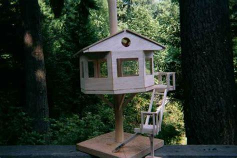 balsa wood house kits   build diy woodworking
