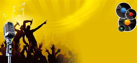 singing background background festival festival singing
