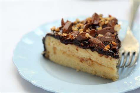obeng bolak balik mod jagung 4 daim cake makanan resipi explorasa forum cari