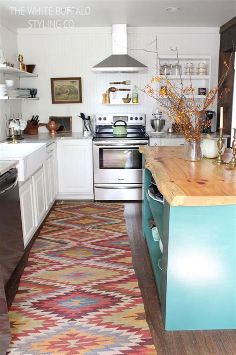 eclectic kitchen ideas remodel  apartment