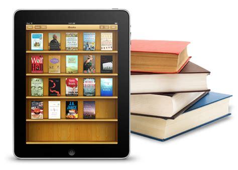ebook bookshelf 28 images ebook lending libraries