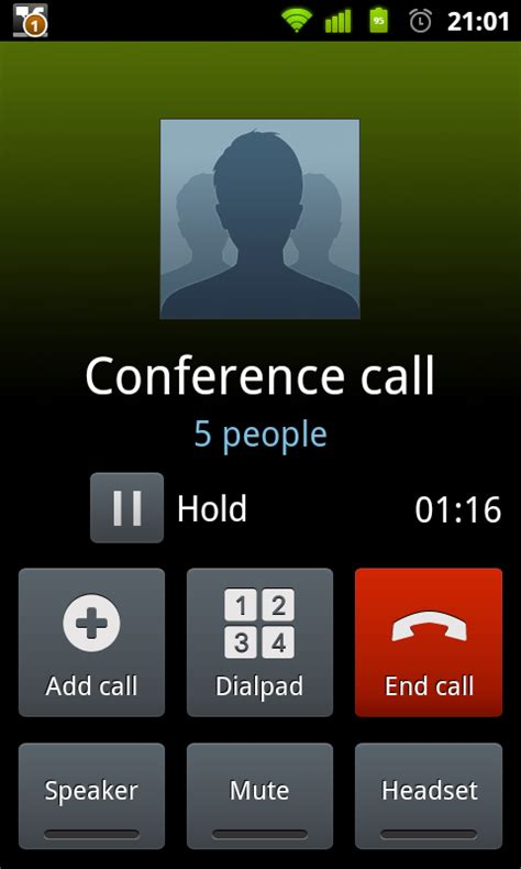 call mobile from call conferencing now available on optus mobiles boydo s