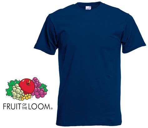 template t shirt blue dark blue t shirt template www imgkid com the image