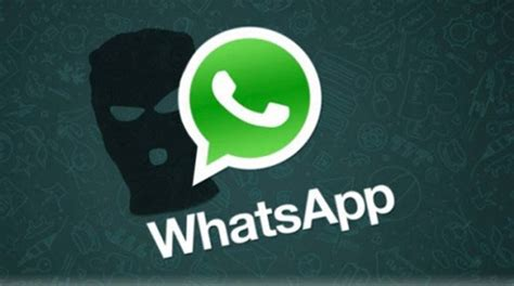 hacking tutorial for whatsapp how to hack whatsapp account 2015 gadget mag