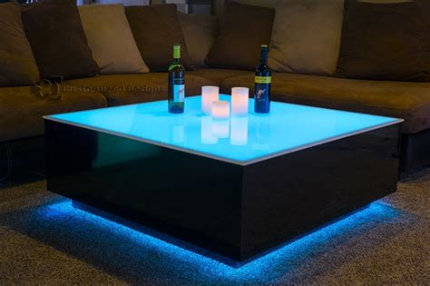 breathtaking coaster furniture coffee table decorating ideas gallery in living room contemporary 50 inspirations led coffee tables coffee table ideas