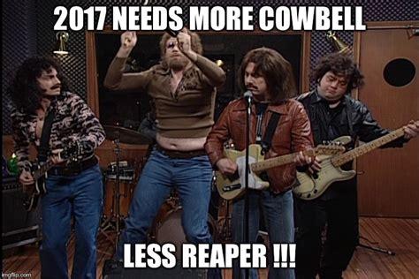 More Cowbell Meme - more cowbell meme 28 images christopher walken memes