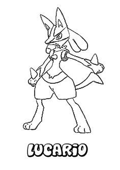 pokemon ranger coloring pages 1000 images about birthday ideas on pinterest pokemon