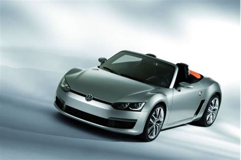 new volkswagen sports car vw exec confirms new phaeton rules out bluesport like