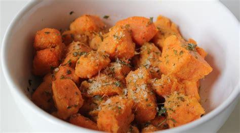 cuisiner des patates comment cuisiner des patates douces 28 images cuisiner