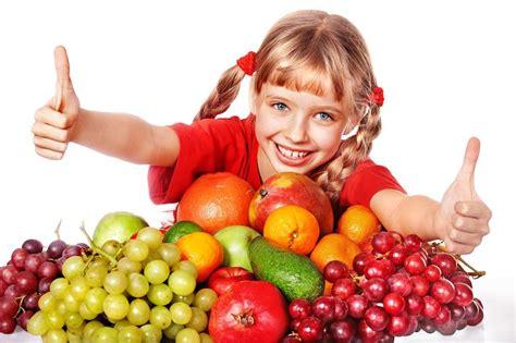 alimentazione sana per bambini alimentazione per i bambini l incontro la dott ssa