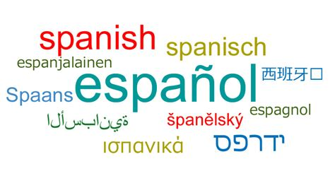 Qué Es Layout En Español | 194 191 en qu 195 169 pa 195 173 ses se habla espa 195 177 ol fuera de espa 195 177 a y am 195